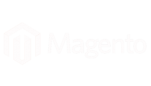 My Webteam Magento Certified