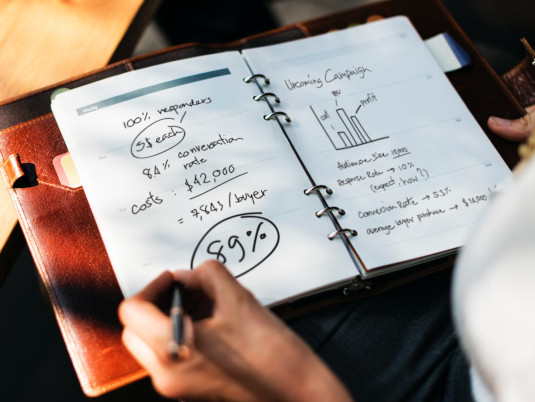 8 Powerful Ways to Get the Most Out of Your Marketing Efforts