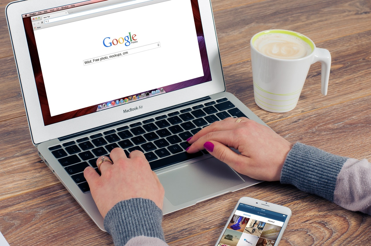 How to Leverage Google for Free Traffic and Leads